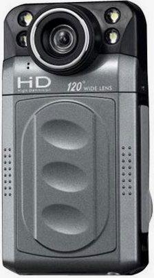 Тест автомобильного видеорегистратора global navigation gn720 дешевые авторегистраторы купить